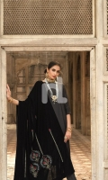 nishat-luxury-pret-winter-2020-39