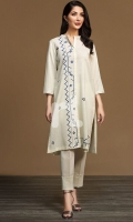 nishat-luxury-pret-winter-2020-4
