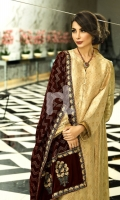 nishat-luxury-pret-winter-2020-41