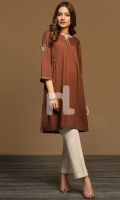 nishat-luxury-pret-winter-2020-5