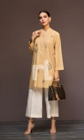 nishat-luxury-pret-winter-2020-9