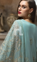 nishat-luxury-festive-2019-10