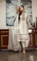 nishat-luxury-festive-2019-15
