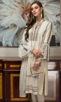 nishat-luxury-festive-2019-16