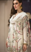 nishat-luxury-festive-2019-20