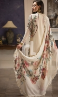 nishat-luxury-festive-2019-21