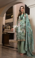 nishat-luxury-festive-2019-22