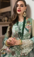 nishat-luxury-festive-2019-24