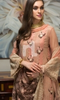nishat-luxury-festive-2019-26