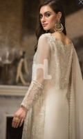 nishat-luxury-festive-2019-3