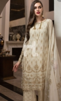 nishat-luxury-festive-2019-4