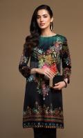 nishat-linen-ready-to-wear-winter-2019-12
