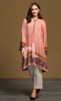 nishat-linen-ready-to-wear-winter-2019-15