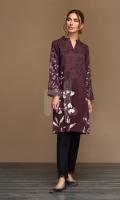 nishat-linen-ready-to-wear-winter-2019-16