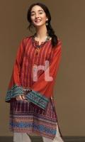 nishat-linen-ready-to-wear-winter-2019-17