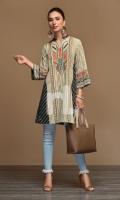 nishat-linen-ready-to-wear-winter-2019-20