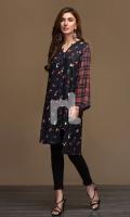 nishat-linen-ready-to-wear-winter-2019-21