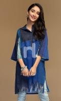nishat-linen-ready-to-wear-winter-2019-28