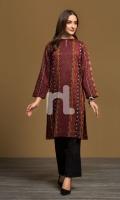 nishat-linen-ready-to-wear-winter-2019-3