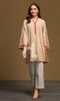 nishat-linen-ready-to-wear-winter-2019-30