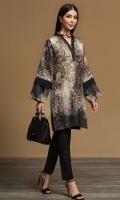 nishat-linen-ready-to-wear-winter-2019-33