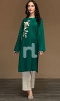 nishat-linen-ready-to-wear-winter-2019-34