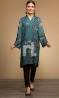 nishat-linen-ready-to-wear-winter-2019-36