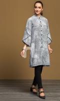nishat-linen-ready-to-wear-winter-2019-4