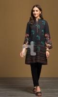 nishat-linen-ready-to-wear-winter-2019-6