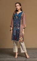 nishat-linen-ready-to-wear-winter-2019-46
