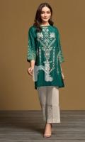 nishat-linen-ready-to-wear-winter-2019-47
