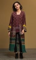 nishat-linen-ready-to-wear-winter-2019-48