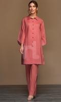 nishat-linen-ready-to-wear-winter-2019-50