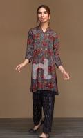 nishat-linen-ready-to-wear-winter-2019-55