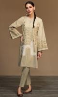 nishat-linen-ready-to-wear-winter-2019-60