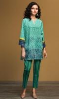 nishat-linen-ready-to-wear-winter-2019-62