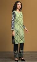 nishat-linen-ready-to-wear-winter-2019-63