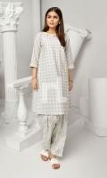 nishat-linen-ready-to-wear-winter-2019-64