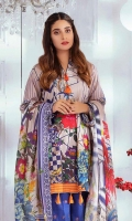 noor-jahan-winter-2019-12