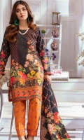 noor-jahan-winter-2019-17