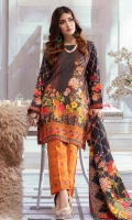 noor-jahan-winter-2019-18