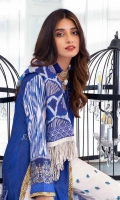 noor-jahan-winter-2019-5