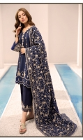 noor-winter-shawl-by-saadia-asad-2019-4