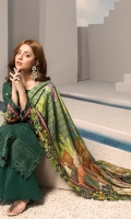 noor-winter-shawl-by-saadia-asad-2019-6