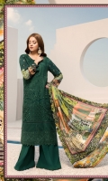 noor-winter-shawl-by-saadia-asad-2019-7