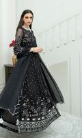 nureh-fancy-formal-rtw-2021-13