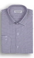 oxford-men-formal-shirts-2020-10