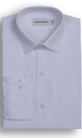 oxford-men-formal-shirts-2020-11
