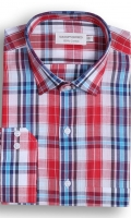 oxford-men-formal-shirts-2020-15