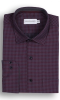oxford-men-formal-shirts-2020-3